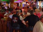 Day Two Hooters Nite 015r.jpg