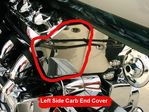 LS Carb End Cover.jpg