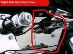 RS Carb End Cover.jpg