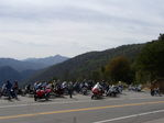Picture spot on Tail of the Dragon2.jpg