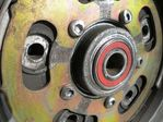 Old_Bearing_Closeup_1.JPG